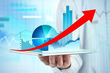 重获市场青睐 中短债基金发行加速