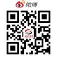 上海证券报微博