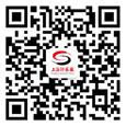 上海证券报微信