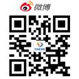 中國證券網微博