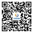 中国证券网微信