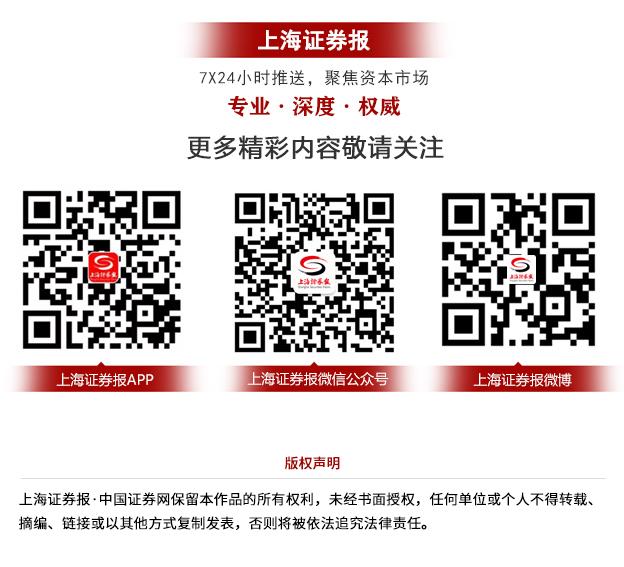 菜谱网站香哈网挂牌新三板